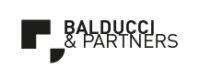 Studio Balducci & Partners
